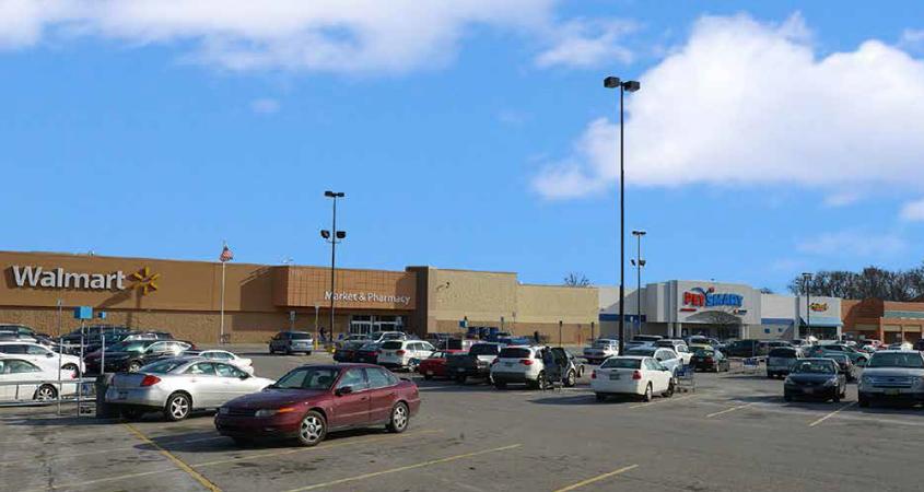 Whole Foods Eastlake Chula Vista